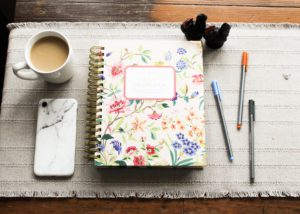 day-designer-daily-planner